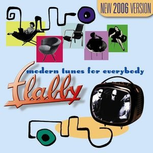 Image for 'Modern Tunes For Everybody'