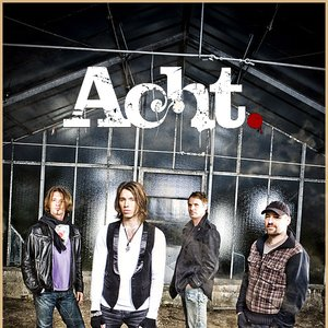 Image for 'Acht'