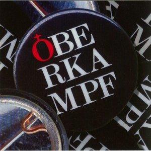 Imagem de 'Oberkampf'