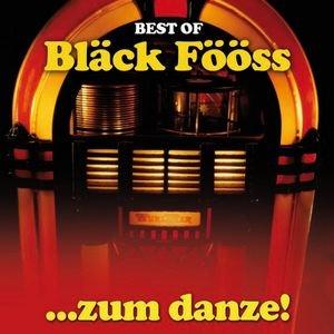 Bild für 'Best Of...Zum Danze'