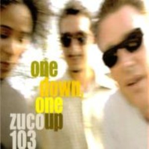 Image for 'One Down, One Up (disc 2)'