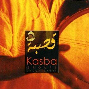 Bild för 'Groupe Kasba Chouf Chouf'
