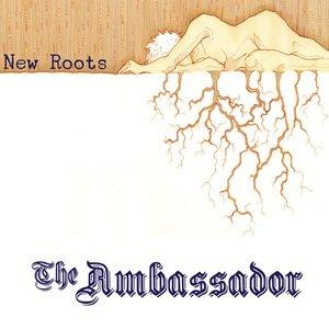 Immagine per 'New Roots'