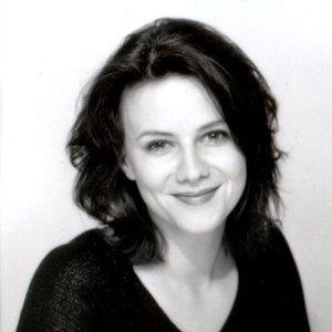 Image for 'Polyák Lilla'