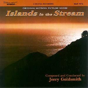 Bild för 'Islands in the Stream'
