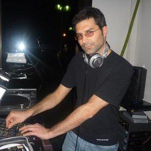 Image for 'Enea DJ'