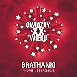 Image for 'W Kinie W Lublinie-Kochaj Mnie'