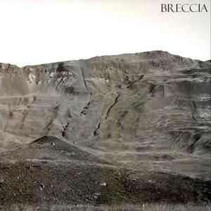 Image for 'Breccia'