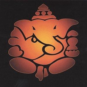 Immagine per 'Ram Ram'