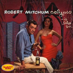 Image for 'Calypso Is Like So: Rarity Music Pop, Vol. 225'
