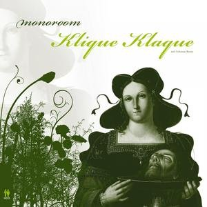 Image for 'Klique Klaque'