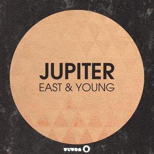 Image for 'Jupiter'