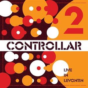 Image for 'Live In Levontin'