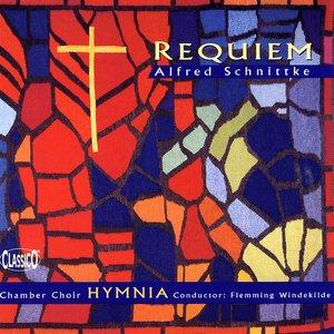 Image for 'Requiem: Requiem (Schnittke)'