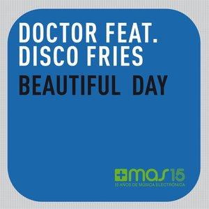Immagine per 'Beautiful Day (feat. Disco Fries)'