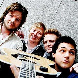 Image for 'Nye Gitarkameratene'