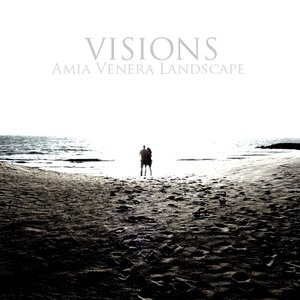 Image for 'Visions'