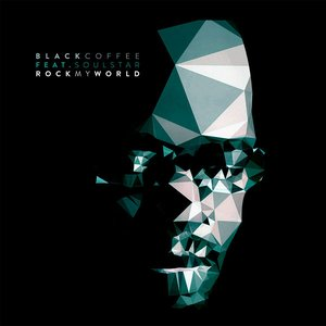 Image for 'Black Coffee feat. Soulstar'
