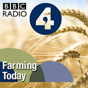 Image for 'Farming Today'