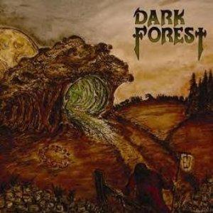 Imagen de 'Dark Forest'