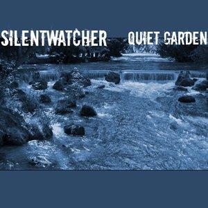 Image for 'Quiet Garden'