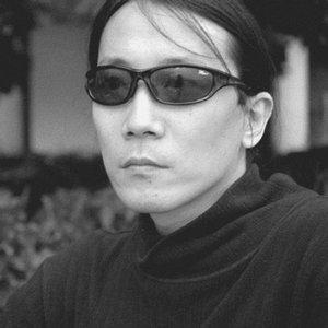 Image for '山田一法'