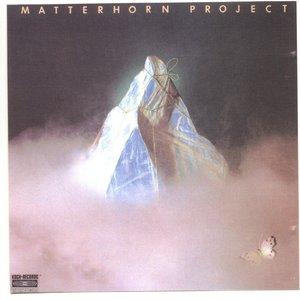 Image for 'Matterhorn Project'