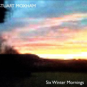 Image for 'Six Winter Mornings'