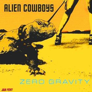 Image for 'Zero Gravity'