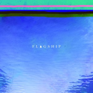 Image for 'Flagship'