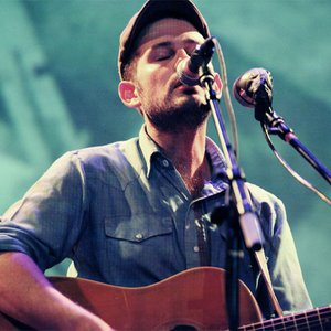 Image for 'Gregory Alan Isakov'