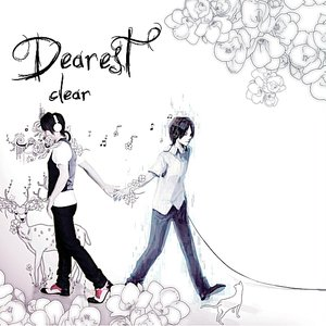 Image pour 'dearest'