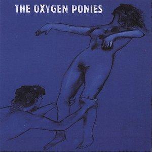 Bild för 'The Oxygen Ponies'