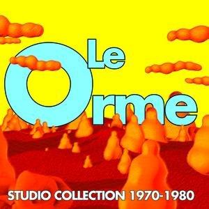 Image pour 'Studio Collection'