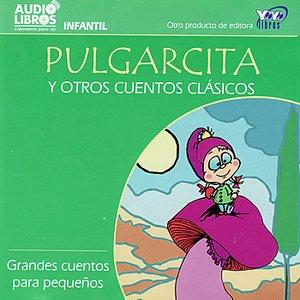 Image for 'Pulgarcita y Otros Cuentos Clásicos'