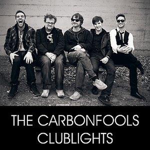 """Club Lights – Single""的封面"