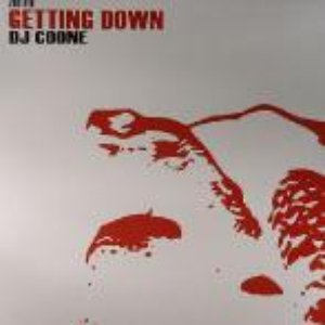 Image for 'Getting Down'