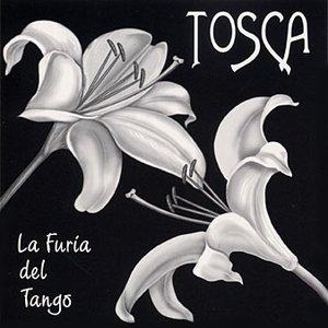 Bild für 'La Furia del Tango'