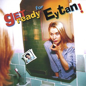 Image pour 'Get Ready for Eytan!'