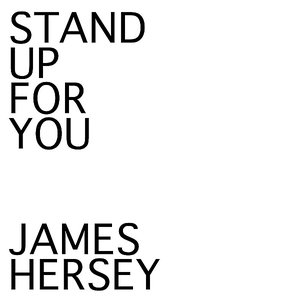 Imagen de 'Stand Up For You'