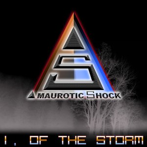 Image for 'I, of the Storm'