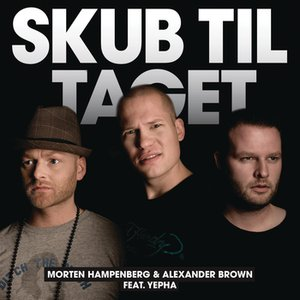 Image for 'Skub Til Taget (feat. Yepha) (Bass Power Remix)'