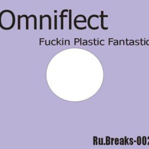 Image for 'fuckin' plastic fantastic'