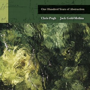 Image for 'Chris Pugh, Jack Gold-Molina'