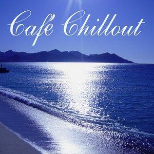Image for 'Evening Cafe (Ibiza Dub)'