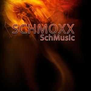 Image for 'Schmusic'
