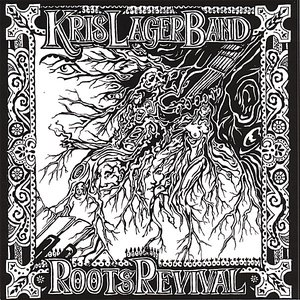 Image for 'Roots Revival'
