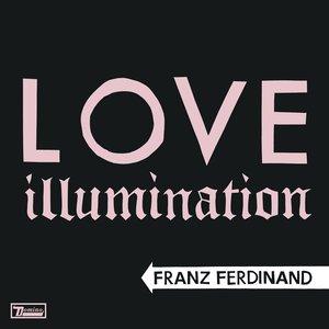 Image pour 'Love Illumination'