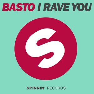 Image pour 'I Rave You (Original Mix)'