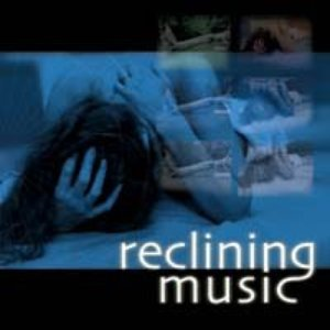 Image for 'Reclining Music'